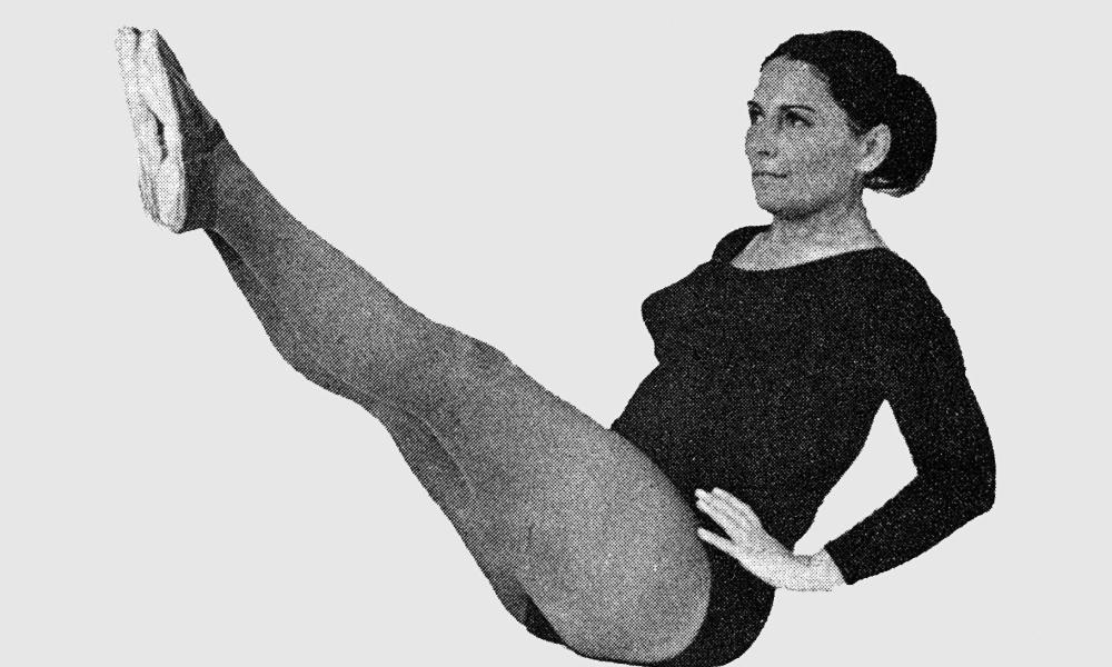 Aviva Gabriella Steiner - született Fazekas Gabriella